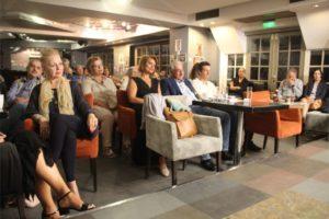 Αντώνης Σιμιτζής - Εκδόσεις Ανάτυπο Θεσσαλονίκη 45