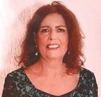 Ντινα Παλιομπεη